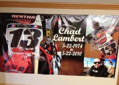 Chad_Chandler