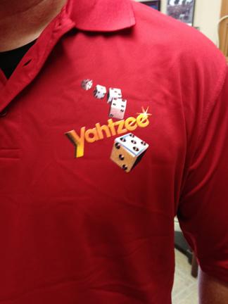 Yatzee02